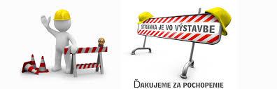 pracuje_sa